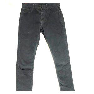 Vineyard Vines men's corduroy 5 pocket pants